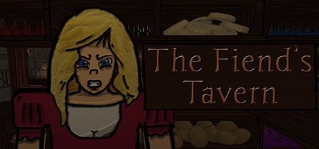 The Fiend's Tavern