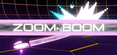 Teaser image for ZOOMnBOOM