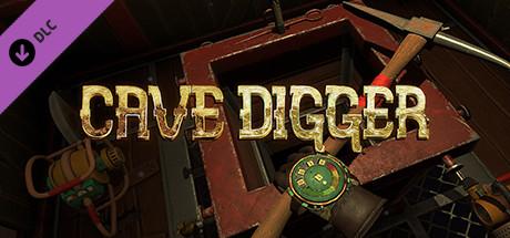 Cave Digger: Riches DLC
