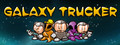 Galaxy Trucker: Extended Edition-game