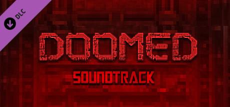 DOOMED: Original Soundtrack
