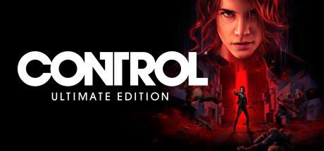 CONTROL - новая игра от авторов Alan Wake и Max Payne