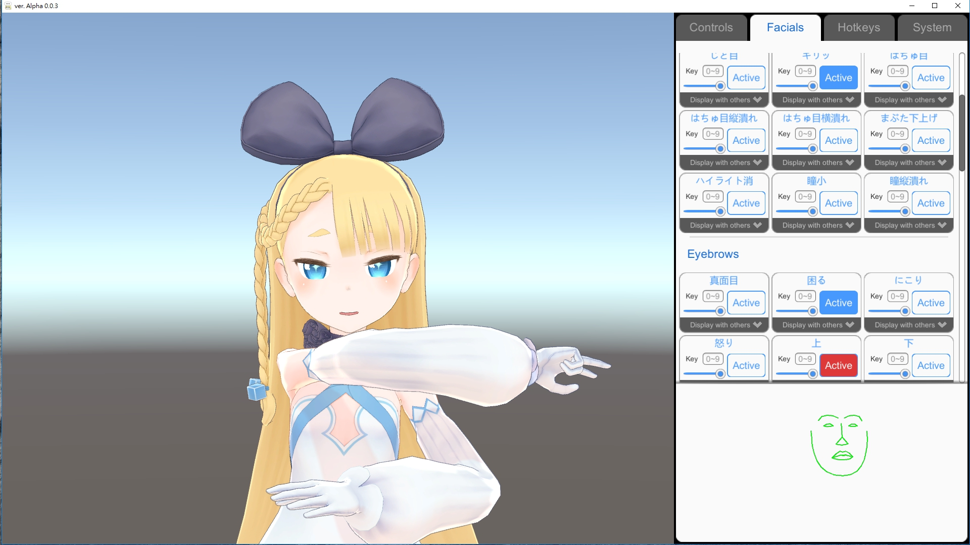 Wakaru ver  beta on Steam