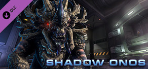 Natural Selection 2 - Shadow Onos
