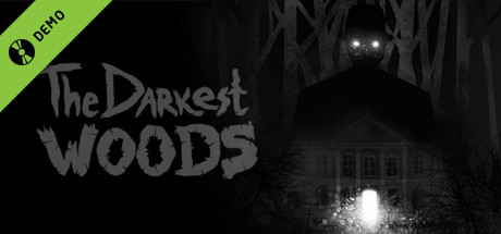 The Darkest Woods Demo