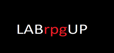 !LABrpgUP! cover art