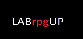 !LABrpgUP! cover art