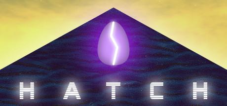 Teaser image for Hatch