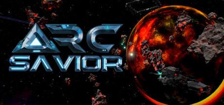 Arc Savior on Steam