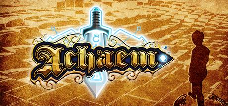 Teaser image for Achaem