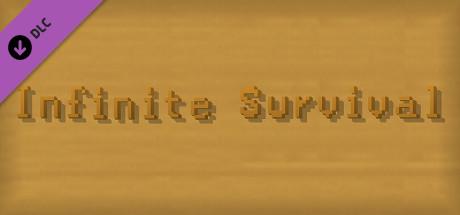 Infinite Survival - Monster Pack