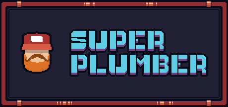 Super Plumber - SteamSpy - All the data and stats about