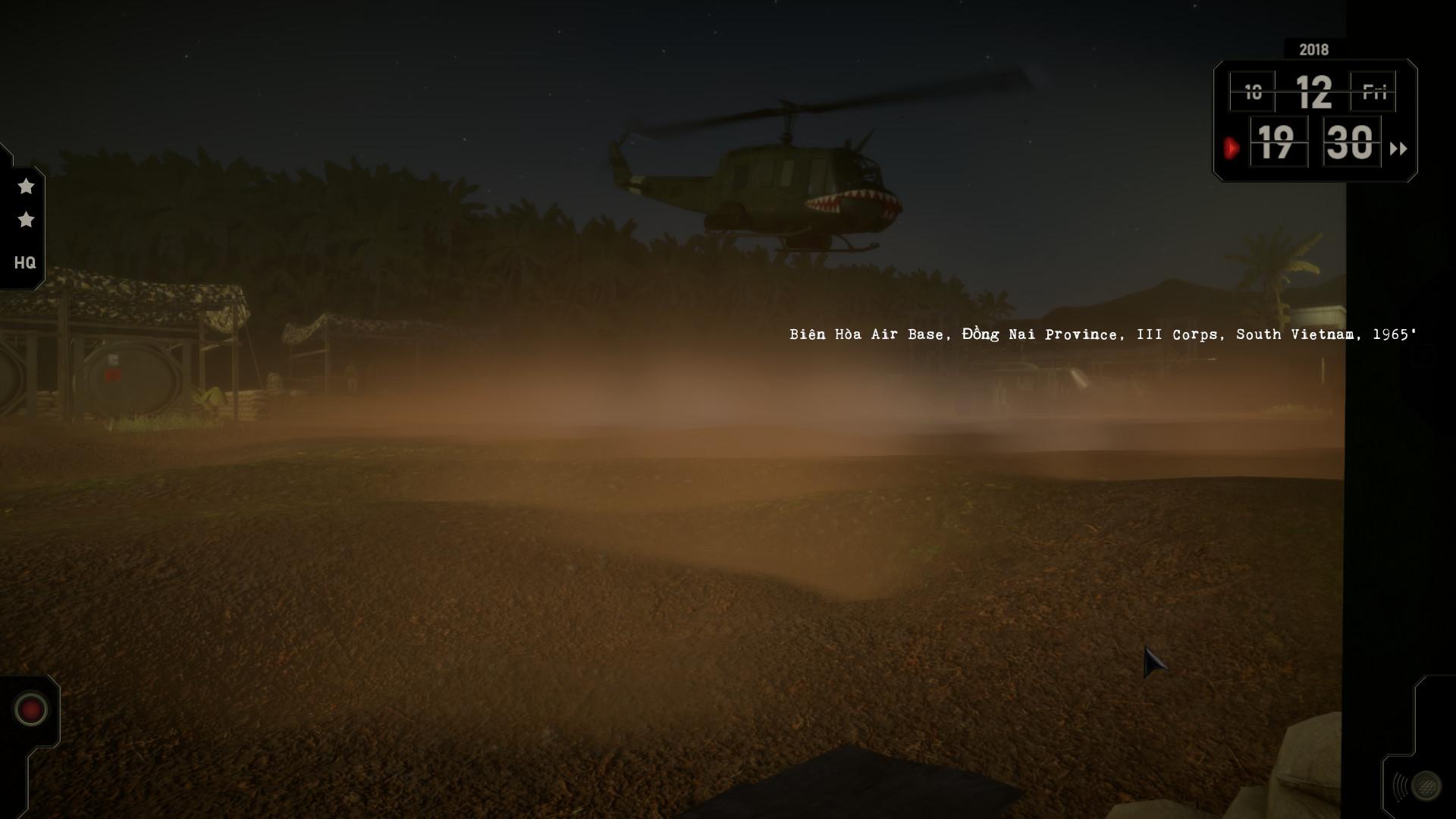 Link Tải Game Radio Commander Miễn Phí Thành Công
