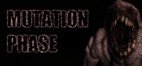 Teaser image for MUTATION PHASE