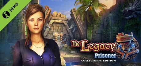 The Legacy: Prisoner Demo