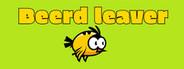 Beerd leaver