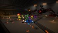 Hovership Havoc picture1