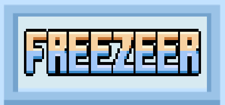 Teaser image for Freezeer