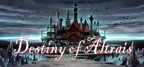 Destiny of Altrais