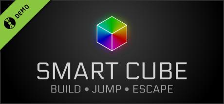 Smart Cube Demo