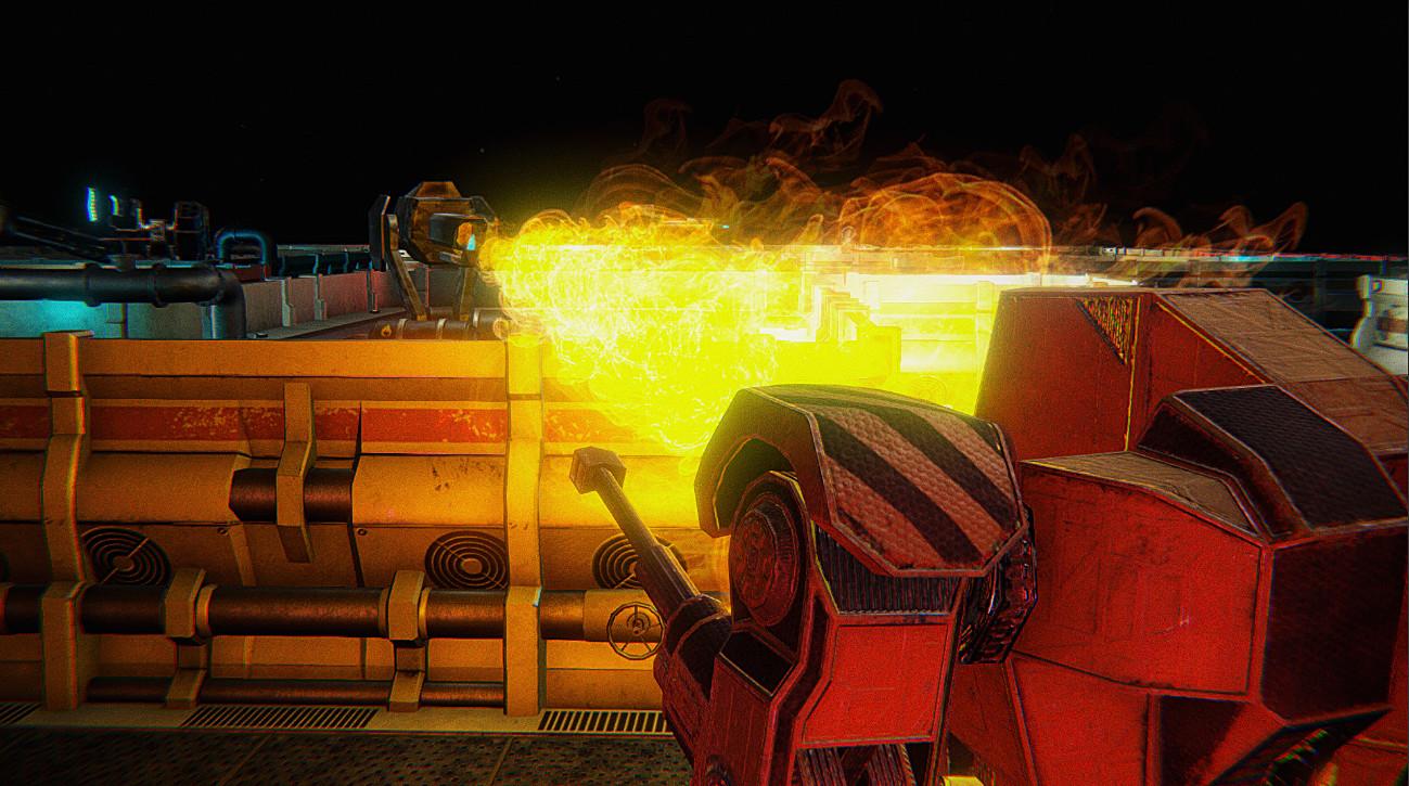 com.steam.872350-screenshot