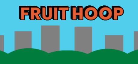 Fruit Hoop