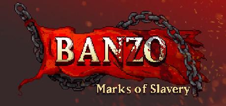 Banzo Marks of Slavery