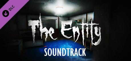 The Entity: SoundTrack