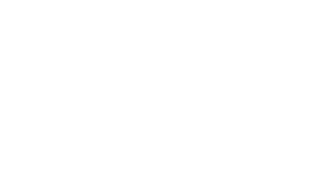 Football Manager 2019 - Steam Backlog