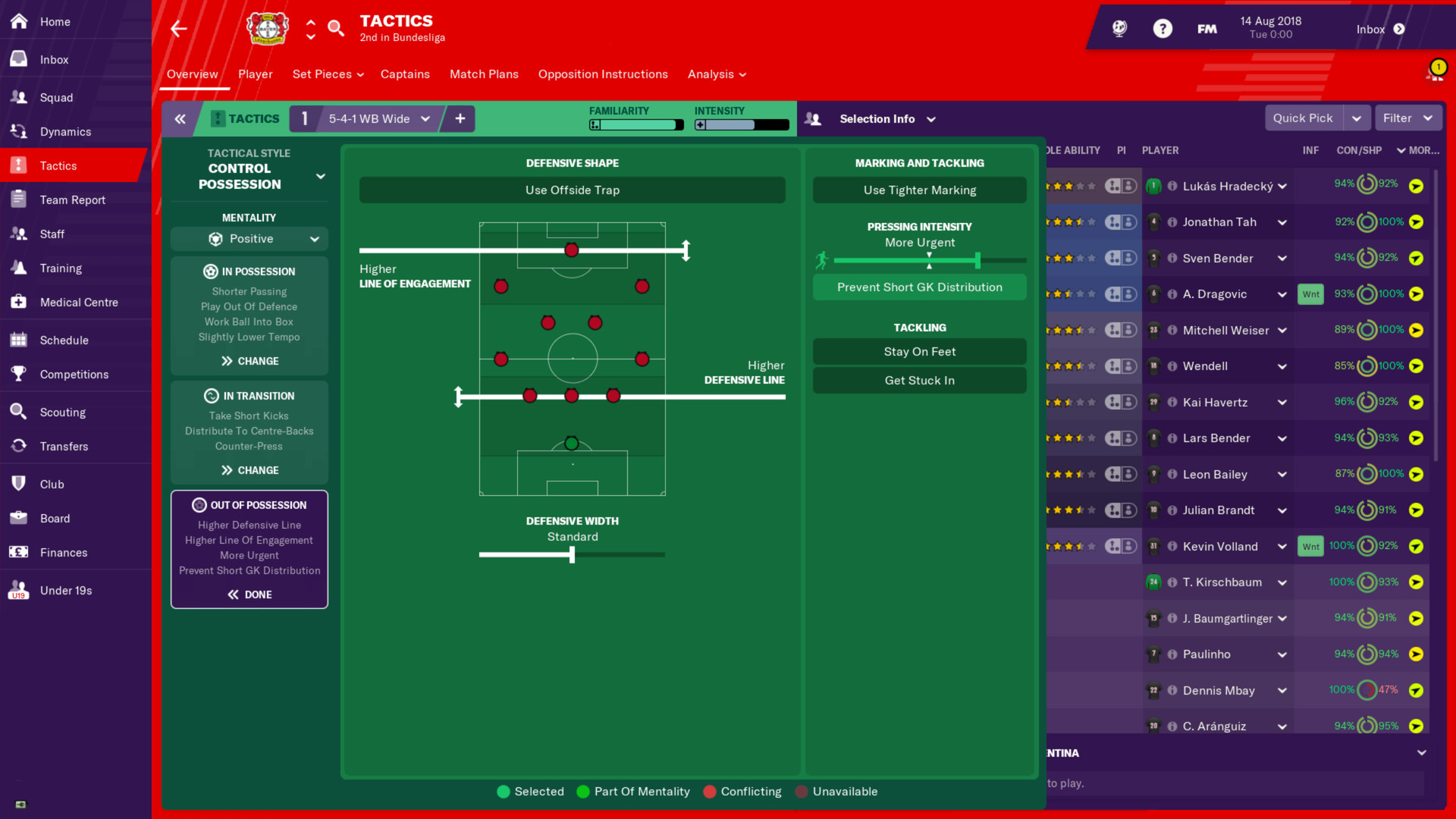 football manager 2012 download completo portugues via torrent