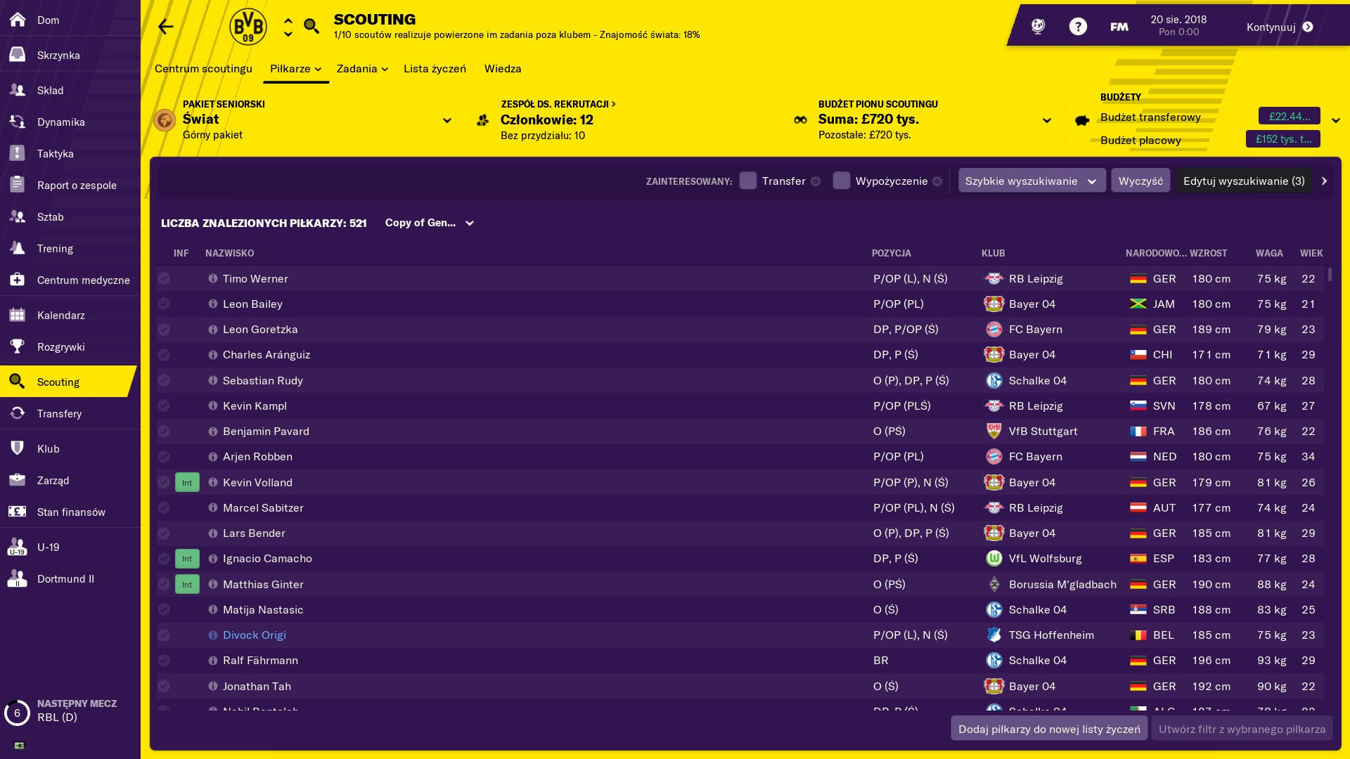 Football manager 18 crack