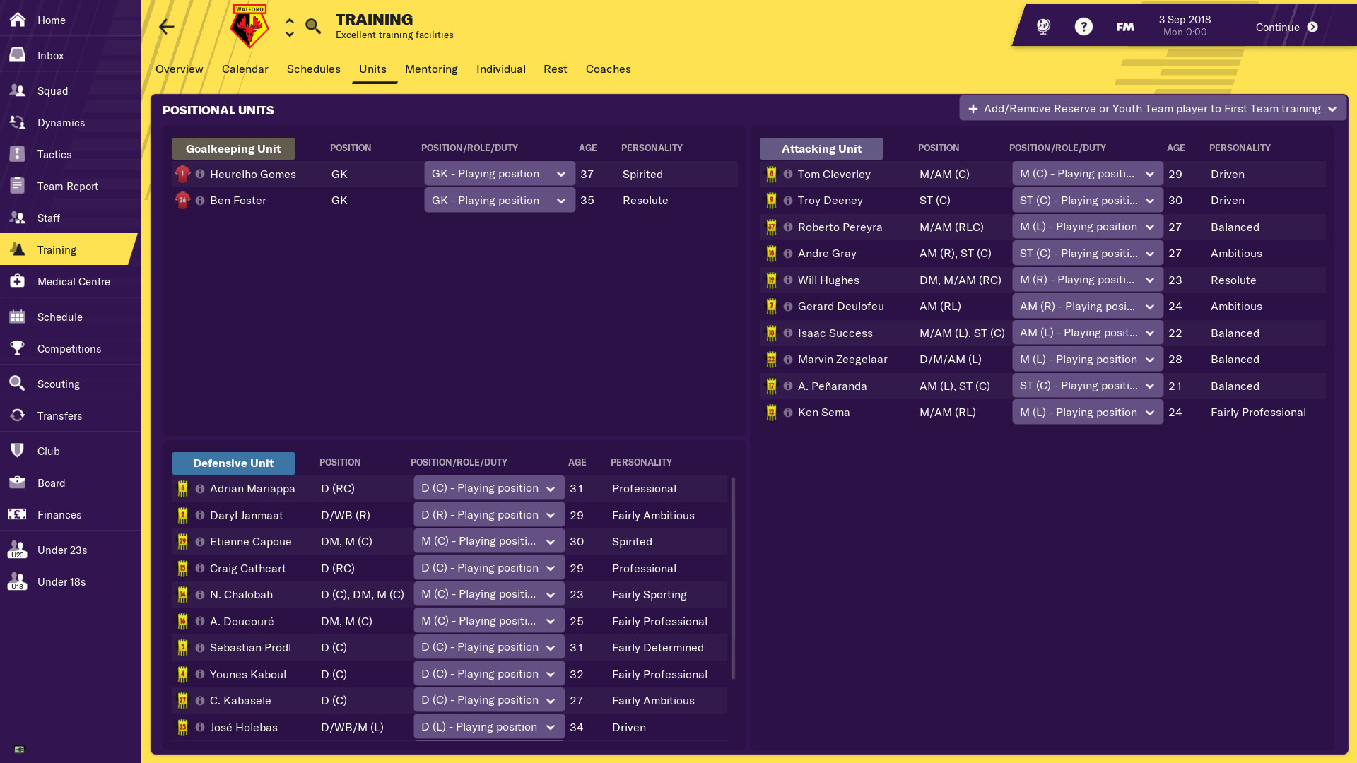 football manager 19 steam