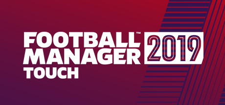 Football Manager 2019 Touch on Steam