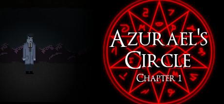 Azurael's Circle: Chapter 1