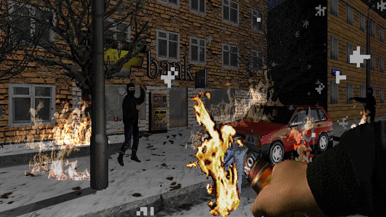 com.steam.873150-screenshot