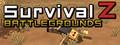 SurvivalZ Battlegrounds Screenshot Gameplay