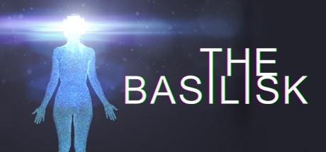 Teaser image for The Basilisk
