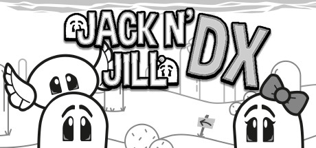 Teaser image for Jack N' Jill DX