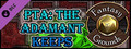 Fantasy Grounds - Paths to Adventure: The Adamant Keeps (Map Pack)-dlc