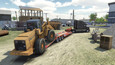 Truck and Logistics Simulator picture2