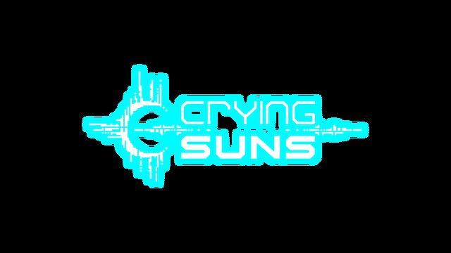 Crying Suns - Steam Backlog