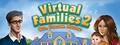 Virtual Families 2-game