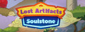 Lost Artifacts: Soulstone-game