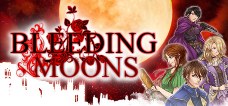 Bleeding Moon – PC Review