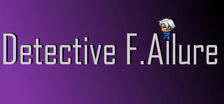 Detective Failure