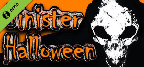 Sinister Halloween Demo