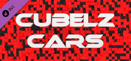 Cubelz Cars