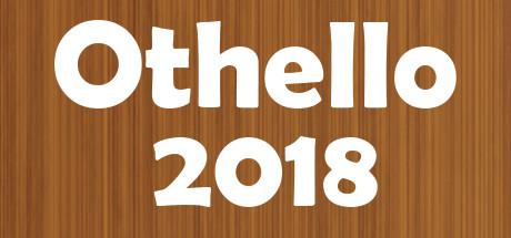 Othello 2018
