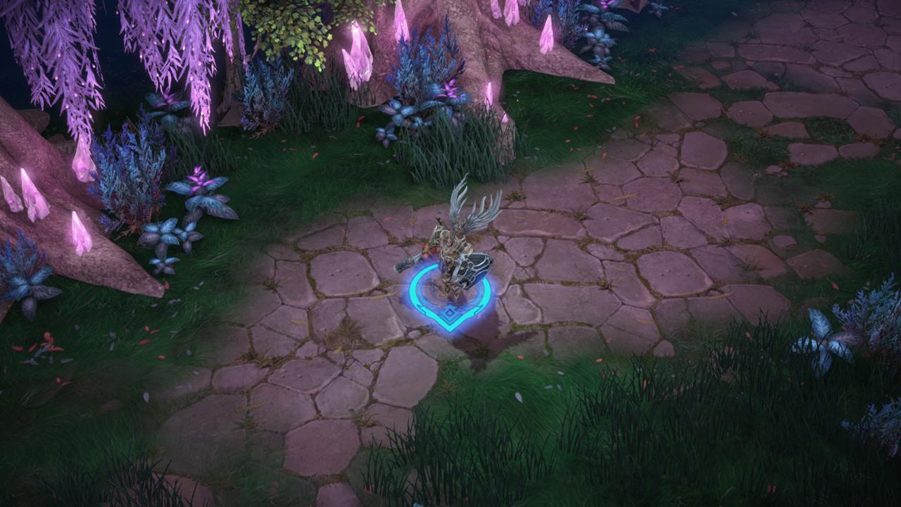 Tree of savior dungeon matchmaking