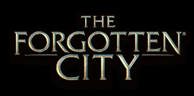 The Forgotten City - Steam Backlog